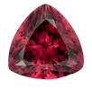 Редкие коллекционные ювелирные камни